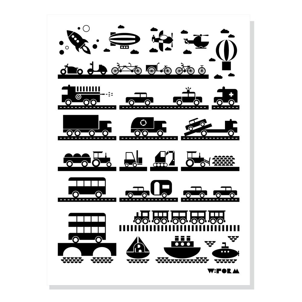 vehicles_3040_black