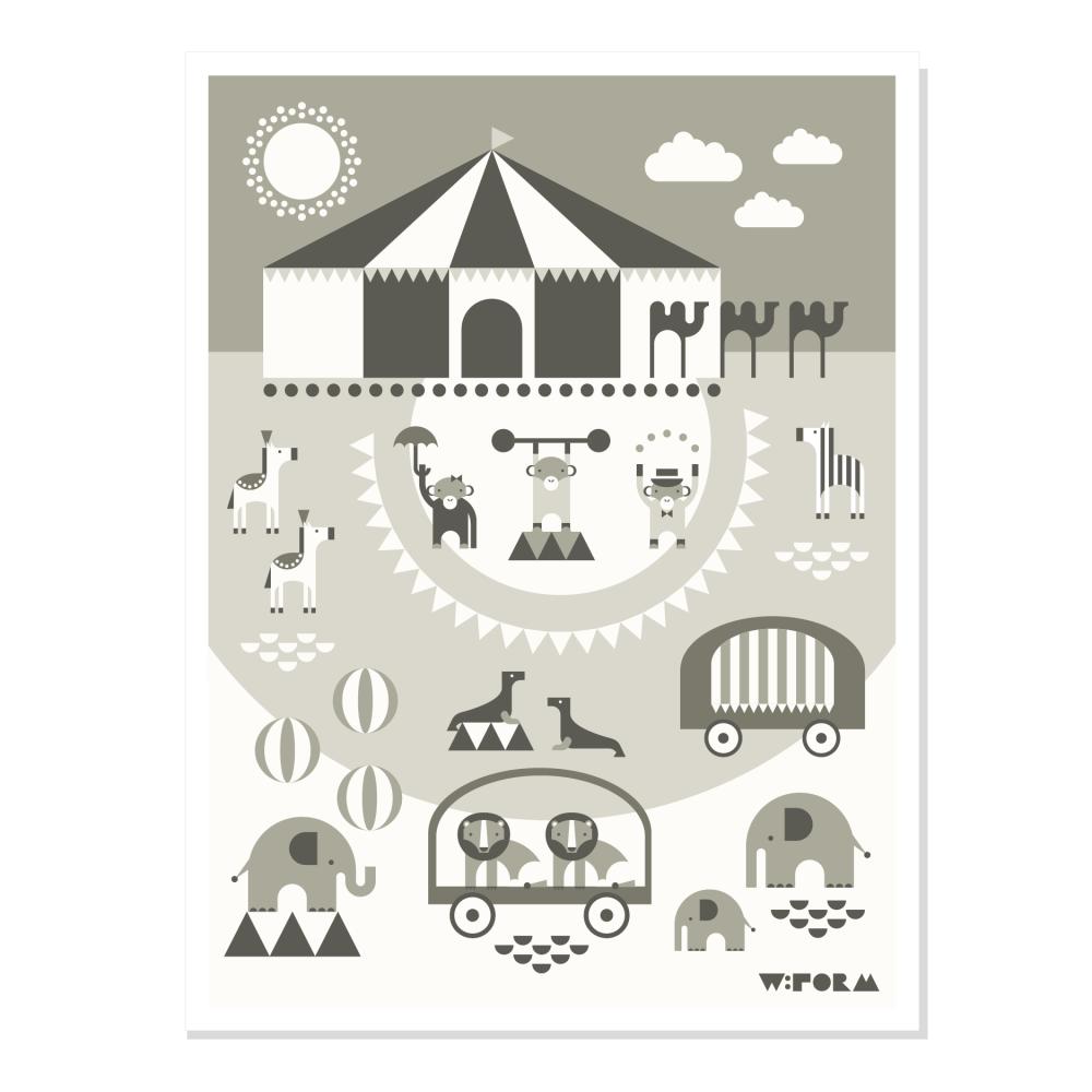 dustygrey_circus