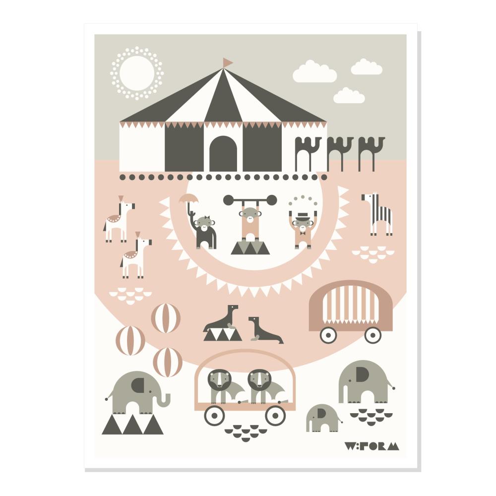 dustyrose_circus