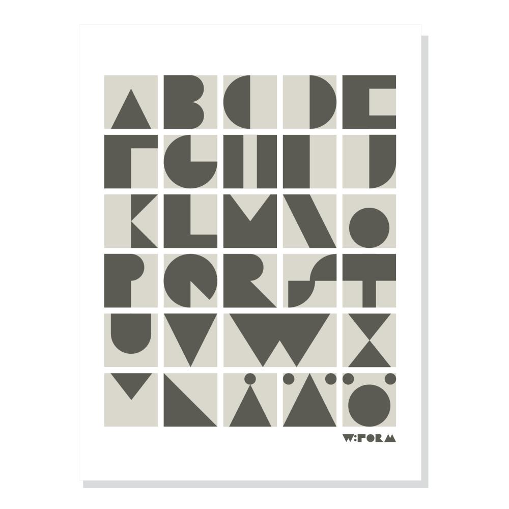 abc_grafisk_grey