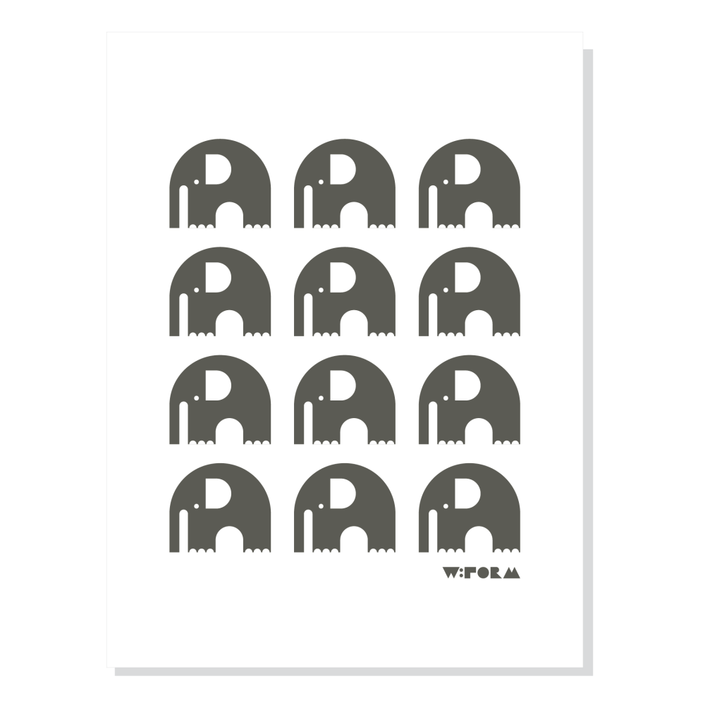 elephant3_3040_dustygrey
