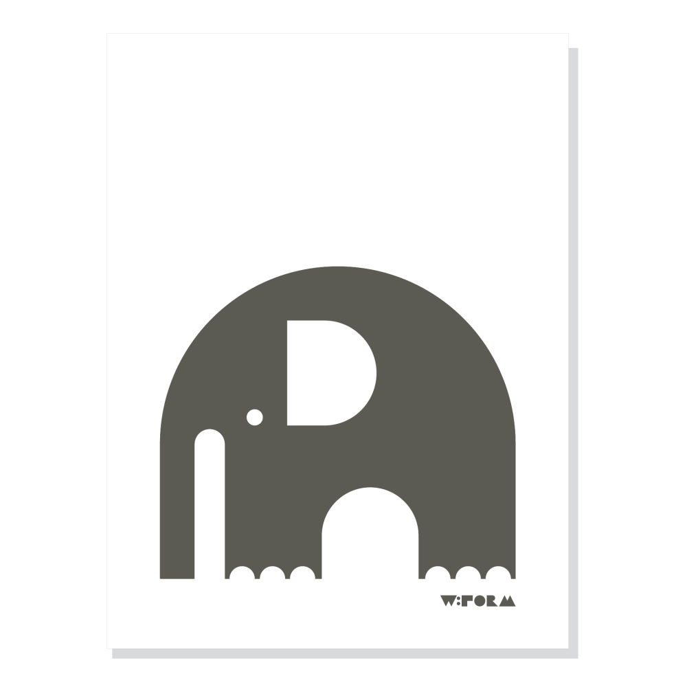 elephant_3040_dustygrey
