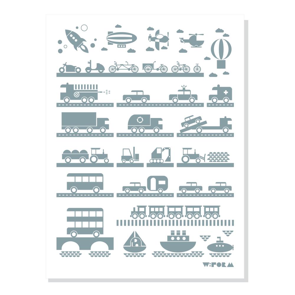 vehicles_3040_dustyblue